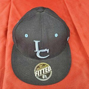 Zephyr Snapback Adjustable Youth Hat Cap L…